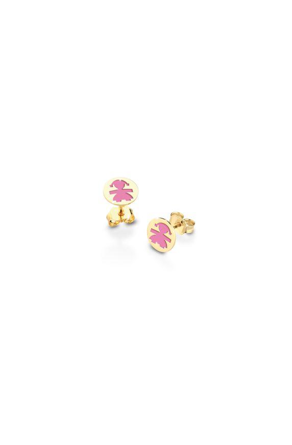 earrings_lebebe_primegioie_gold_PMG005.jpg