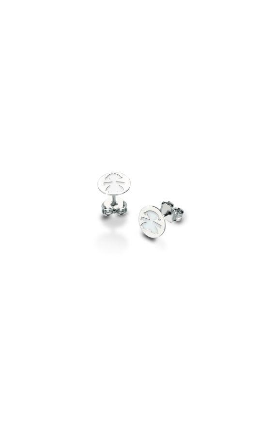 earrings_lebebe_primegioie_gold_PMG006.jpg