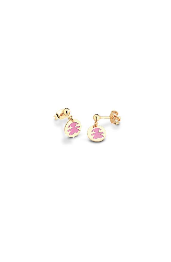earrings_lebebe_primegioie_gold_PMG007.jpg