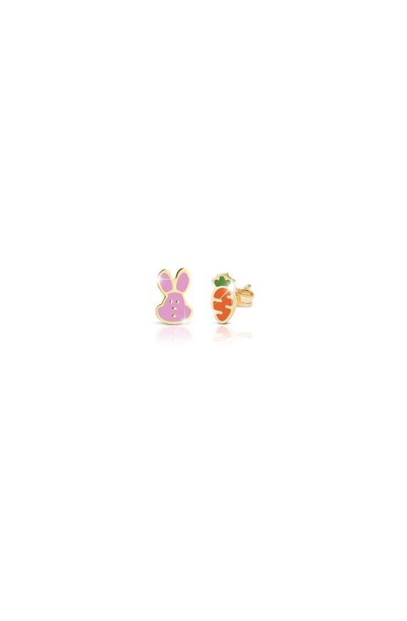 earrings_lebebe_primegioie_gold_PMG051.jpg