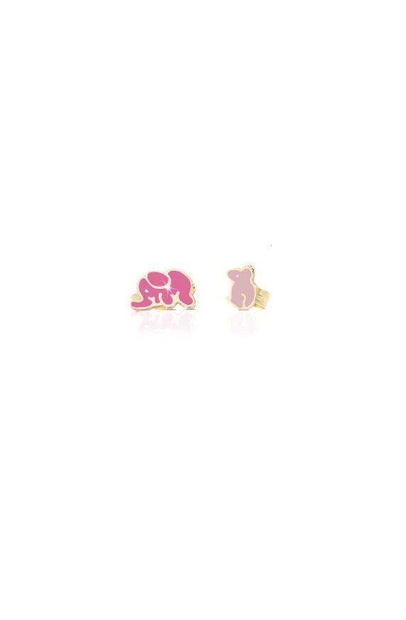 earrings_lebebe_primegioie_gold_PMG053.jpg