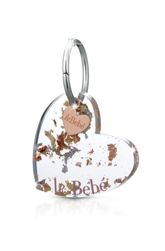 accessories_lebebe_gioielli_gold_LBBC001_VM.jpg